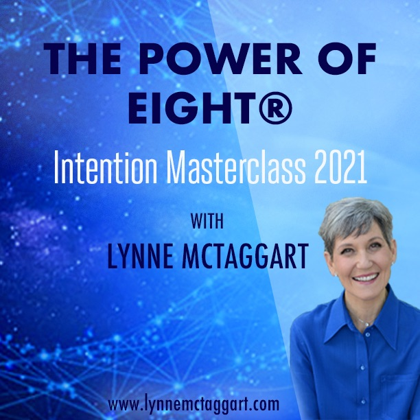lynne-mctaggart-intention-masterclass-2021