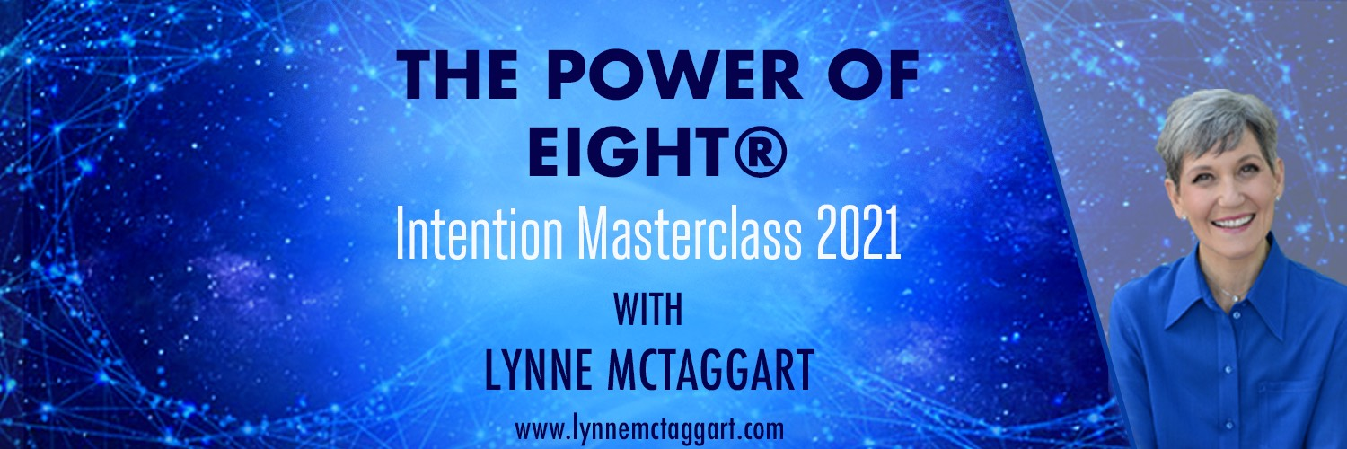 mctaggart-intention-masterclass-2021