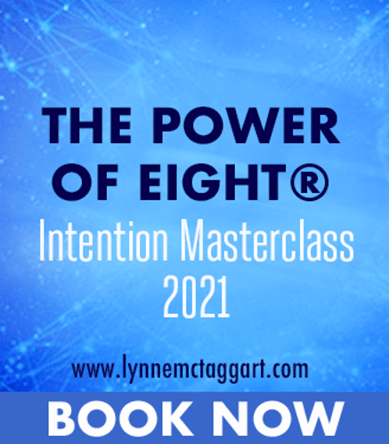 power8masterclass