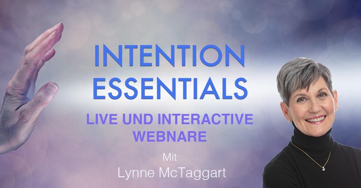 intention-essentials-german