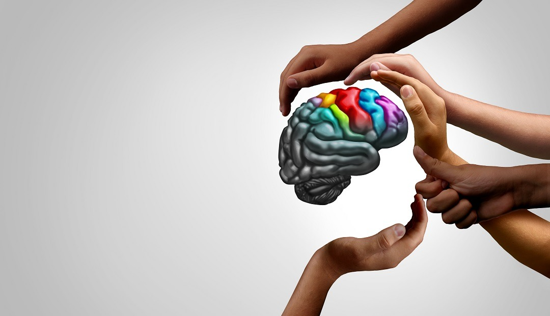 Mental,Health,Support,And,Autistic,Brain,And,Autism,Disorder,Symptoms