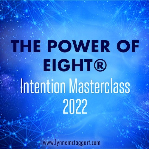 power-of-eight-2022
