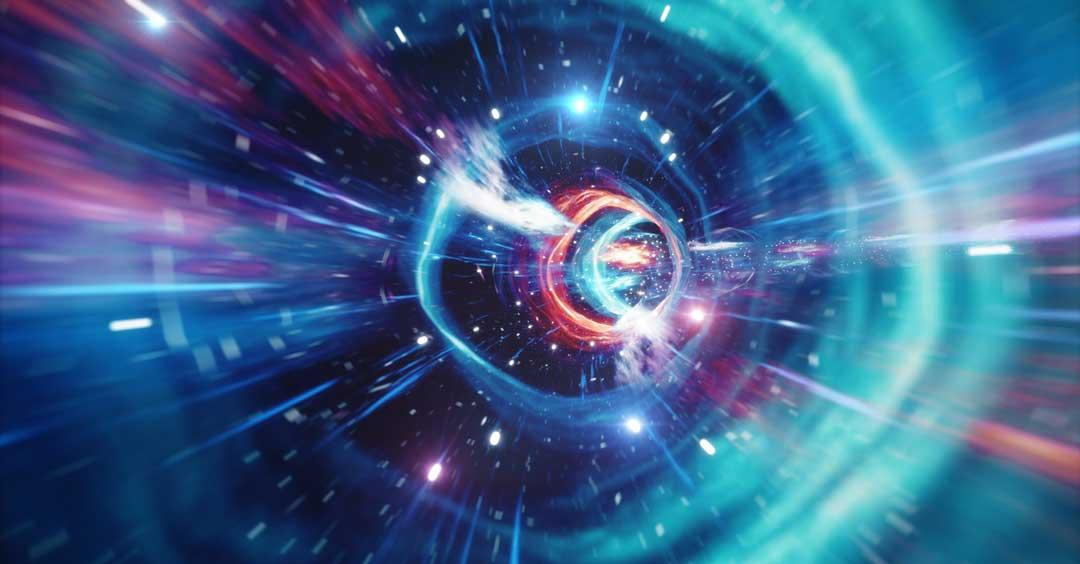 wormhole-spaceyBLOG
