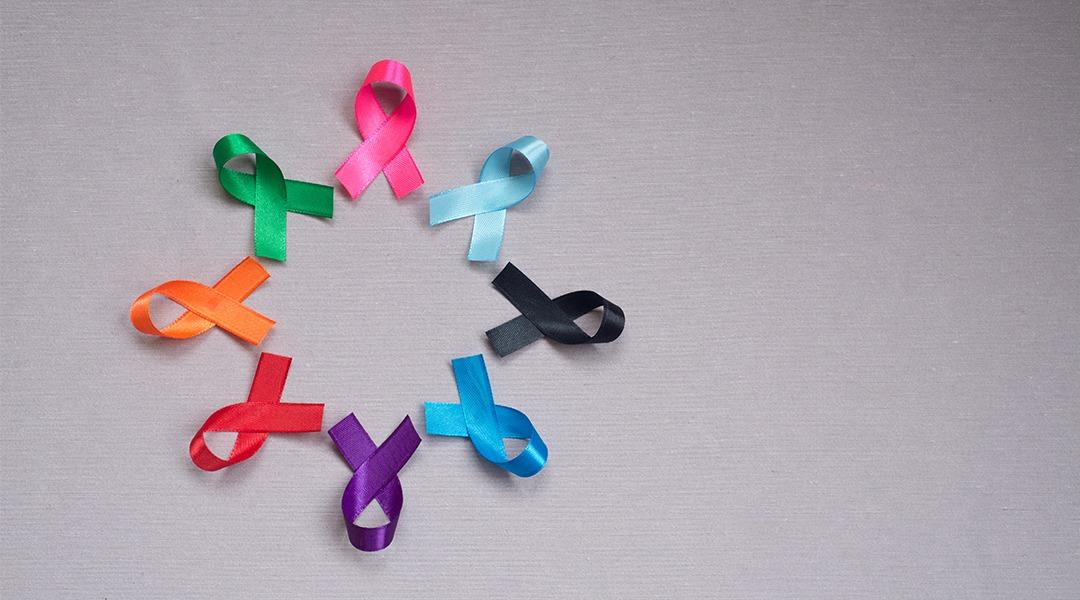 Cancer_awareness