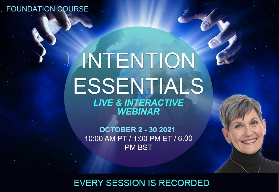 intention-essentials