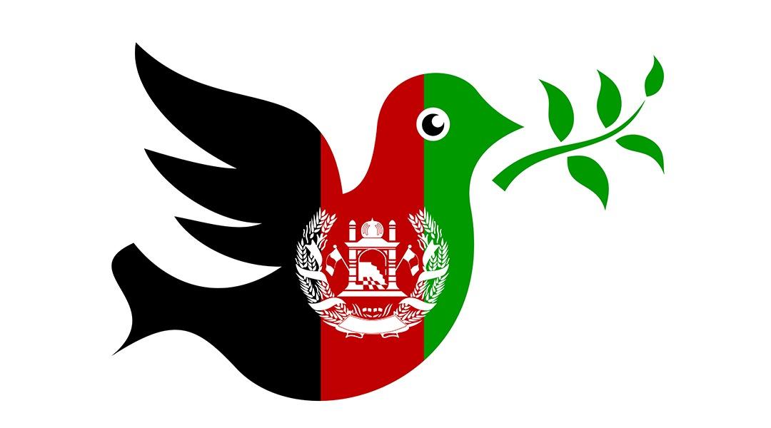prayfroafghanistan