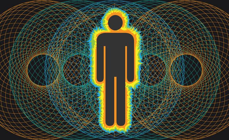 Electromagnetic-blog-image
