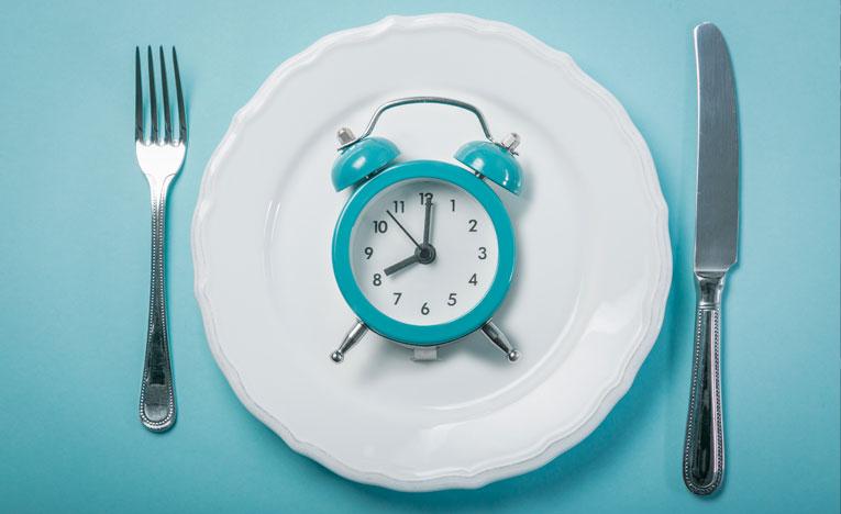 FastingBlog
