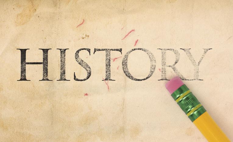 HistoryBlog