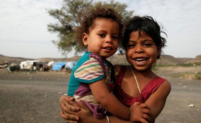 YemenBlogImage