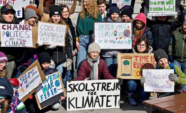 climate-change-blog