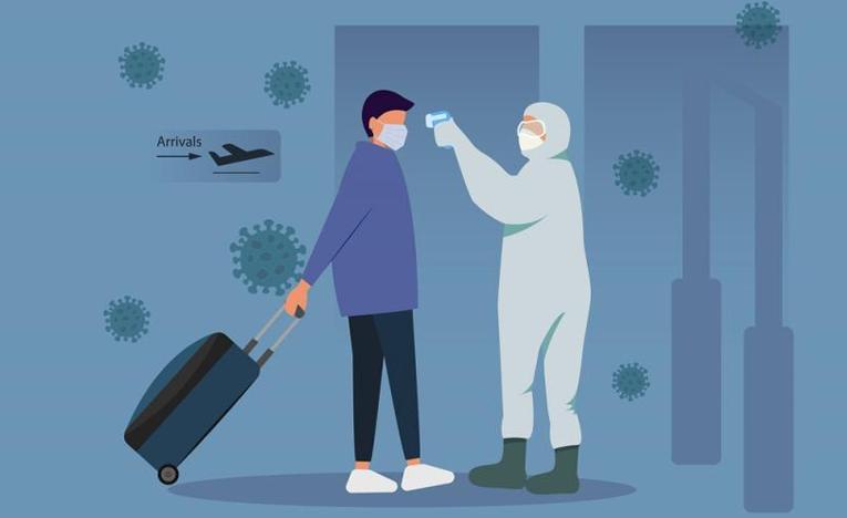 coronavirus-bloggg