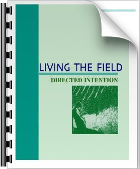 directed-intention-book1
