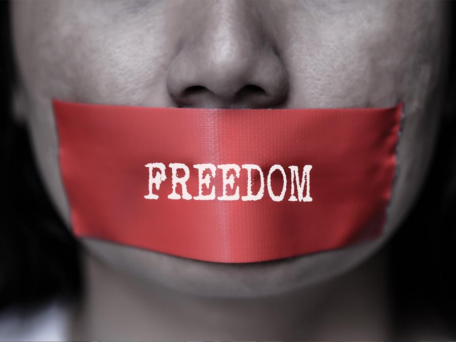 freedomblog