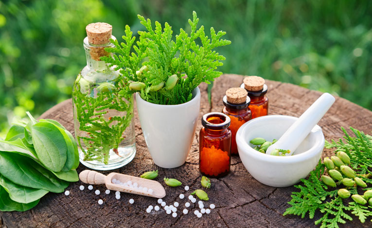homeopathy-blog